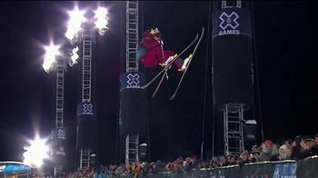 Wendy's TV Spot, 'X Games: The Good From the Great' - Thumbnail 4