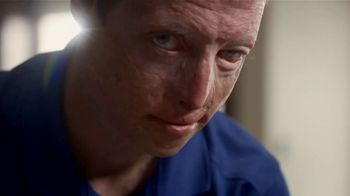 Homes for Our Troops TV Spot, 'Injured Veterans'