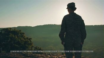 VoteVets TV Spot, 'One Thing in Common' - Thumbnail 1