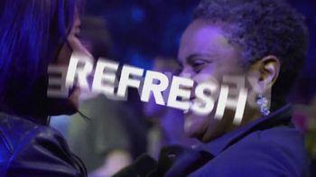 Joyce Meyer Ministries Conference Tour TV Spot, '2020 Phoenix and Austin: H-E-B Center' - Thumbnail 3