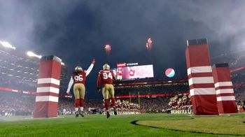 NFL TV Spot, 'We Ready: Conference Finals' - 20 commercial airings