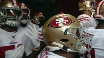 NFL TV Spot, 'We Ready: Conference Finals' - Thumbnail 1