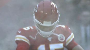 NFL TV Spot, 'We Ready: Conference Finals' - Thumbnail 3
