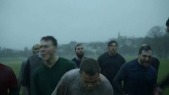 NFL TV Spot, 'We Ready: Conference Finals' - Thumbnail 4