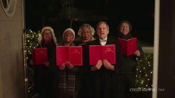 Credit Karma Tax TV Spot, 'The Best Season of All'