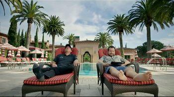 Callaway Mavrik TV Spot, 'Phil Knows' Featuring Phil Mickelson - Thumbnail 7
