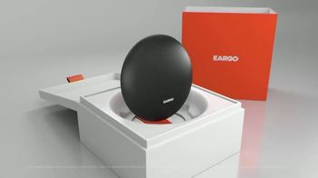 Eargo TV Spot, 'Have You Ever Overheard Something You Wish You Hadn't' - Thumbnail 8