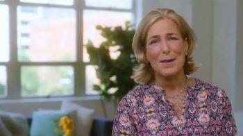 Healthy Women TV Spot, 'Preventative Screenings'
