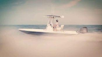 Bennett Marine TV Spot, 'Changed Boating Forever' - Thumbnail 7