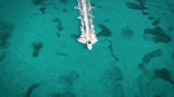 Bennett Marine TV Spot, 'Changed Boating Forever' - Thumbnail 1