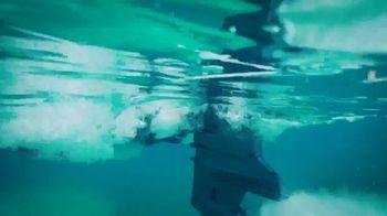 Bennett Marine TV Spot, 'Changed Boating Forever'