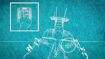 Bennett Marine TV Spot, 'Changed Boating Forever' - Thumbnail 2