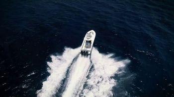 Bennett Marine TV Spot, 'Changed Boating Forever' - Thumbnail 4