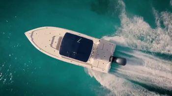 Bennett Marine TV Spot, 'Changed Boating Forever' - Thumbnail 6