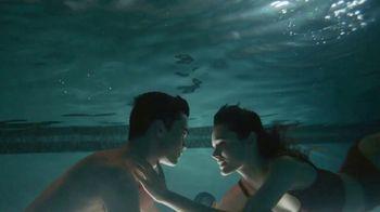 New York Life Super Bowl 2020 Teaser, 'Love'
