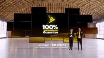 Sprint TV Spot, 'Picture Perfect: iPhone 11' - Thumbnail 9