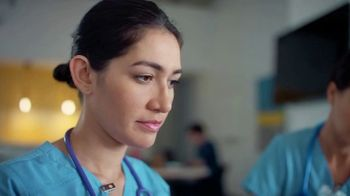 Rasmussen College TV Spot, 'It's Your Time' - Thumbnail 4