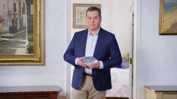 Transcend miniCap TV Spot, 'Hassle'