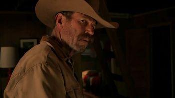 Dish Network Hopper TV Spot, 'Bunkhouse' - Thumbnail 5