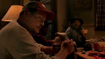 Dish Network Hopper TV Spot, 'Bunkhouse' - Thumbnail 8