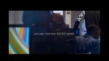 Cisco TV Spot, 'Challenging Stereotypes in South Africa' - Thumbnail 2