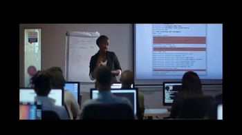 Cisco TV Spot, 'Challenging Stereotypes in South Africa'
