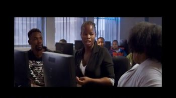 Cisco TV Spot, 'Challenging Stereotypes in South Africa' - Thumbnail 5