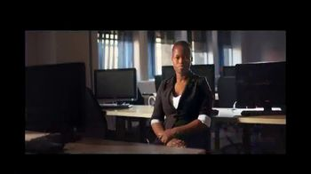Cisco TV Spot, 'Challenging Stereotypes in South Africa' - Thumbnail 7