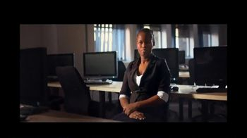 Cisco TV Spot, 'Challenging Stereotypes in South Africa' - Thumbnail 8