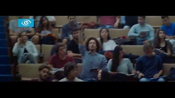 Essilor TV Spot, 'More Than a Number: Get a Second Pair' - Thumbnail 2