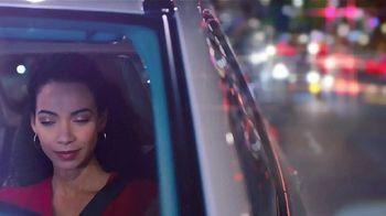 Toyota RAV4 TV Spot, 'Dear Road Rivals: RAV4 and Apple CarPlay' [T1] - Thumbnail 8