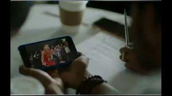 NBA League Pass TV Spot, 'Shout It: Free Preview'