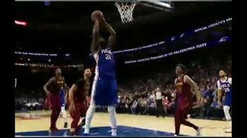 NBA League Pass TV Spot, 'Shout It: Free Preview' - Thumbnail 3