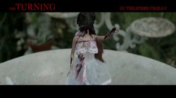 The Turning - Alternate Trailer 32