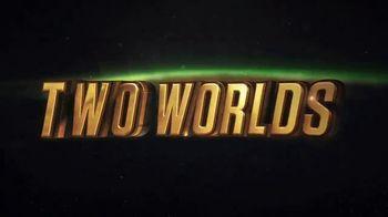 WWE Network TV Spot, '2020 Worlds Collide: NXT vs. NXT UK' - Thumbnail 3