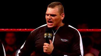 WWE Network TV Spot, '2020 Worlds Collide: NXT vs. NXT UK' - Thumbnail 4