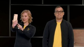Sprint TV Spot, 'iPhone 11: Trade-In in Any Condition'