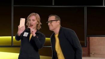 Sprint TV Spot, 'iPhone 11: Trade-In in Any Condition' - Thumbnail 2