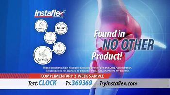 Instaflex TV Spot, 'Imagine: Pain Cream' - Thumbnail 5
