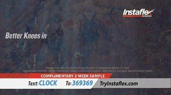 Instaflex TV Spot, 'Imagine: Pain Cream' - Thumbnail 6