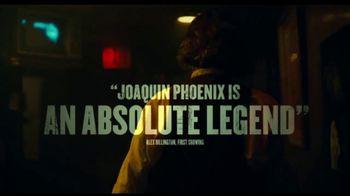 Joker - Alternate Trailer 90