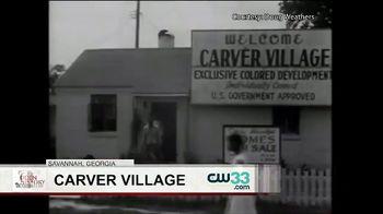 The Cochran Law Firm TV Spot, 'The CW33: Hidden History' - Thumbnail 4