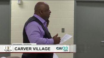 The Cochran Law Firm TV Spot, 'The CW33: Hidden History' - Thumbnail 6