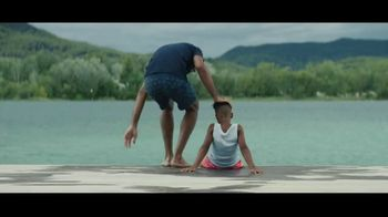 Lexus TV Spot, 'Our Greatest Curiosity' Song by Kings Kaleidoscope [T1] - Thumbnail 1