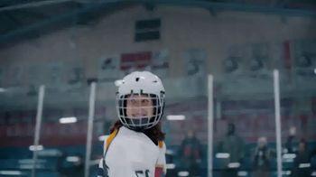 Hyundai TV Spot, 'Hockey Mom' Song by Stompin' Tom Connors [T1] - Thumbnail 6