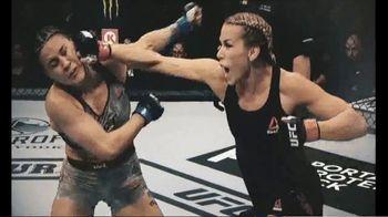 ESPN+ UFC 247 TV Spot, 'Two Championship Fights: Jones vs. Reyes' - 191 commercial airings