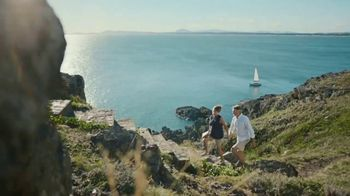 Move Free Ultra TV Spot, 'Four Out of Five'