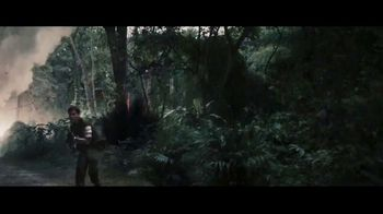 The Last Full Measure - Alternate Trailer 8