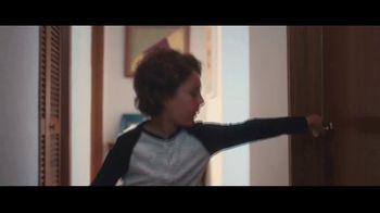 Clorox Disinfecting Wipes TV Spot, 'Defiéndete' canción de Donnie Daydream [Spanish]