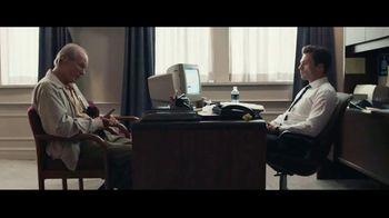 The Last Full Measure - Alternate Trailer 9